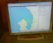 201211131436000.jpg