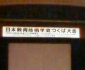 201011131003000.jpg